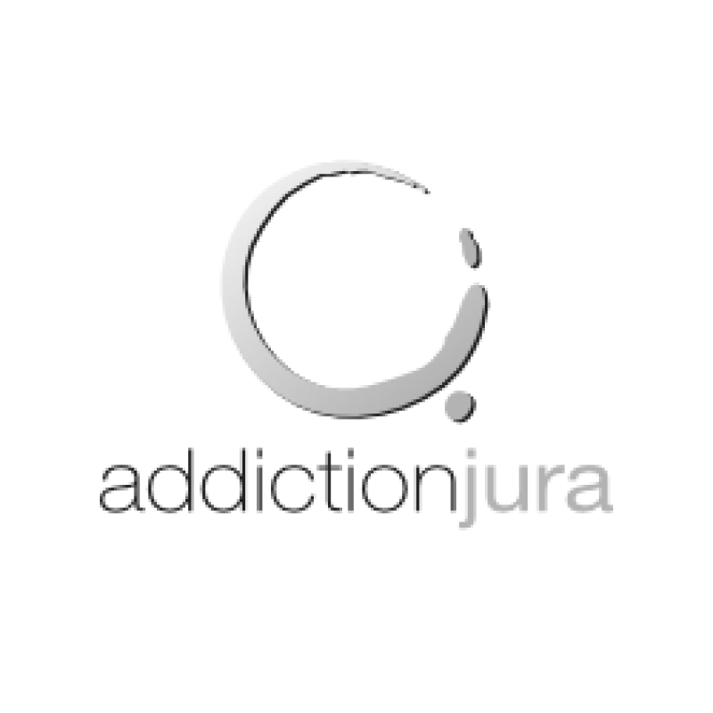 Addiction Jura