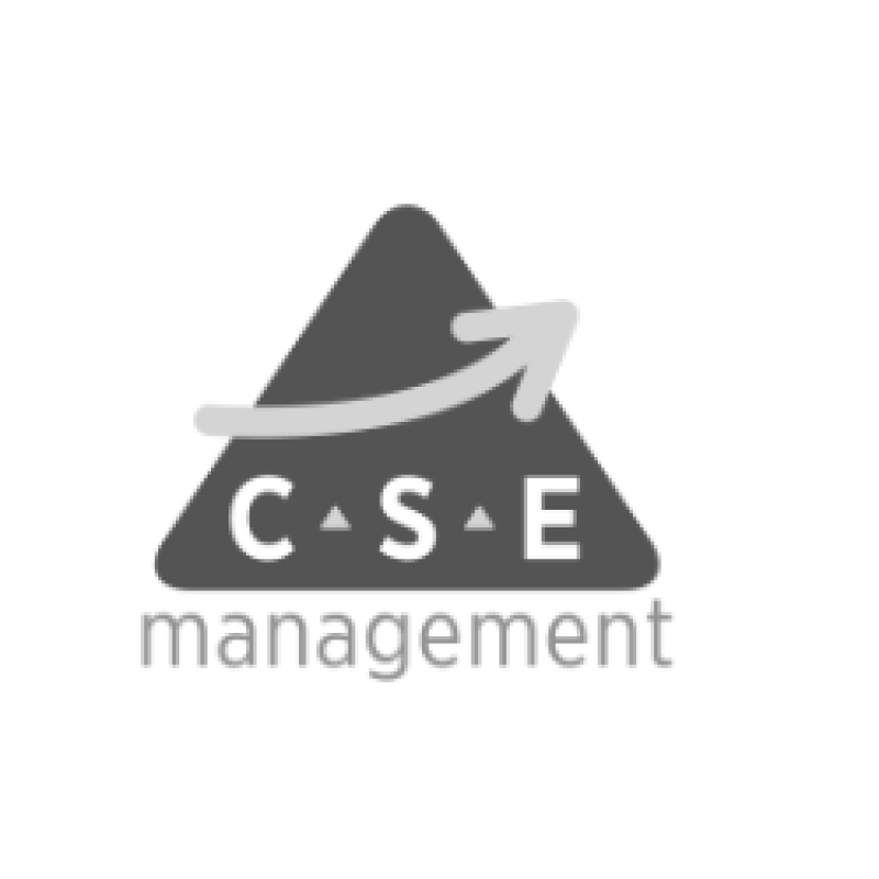 CSE Management